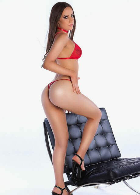 dakota-stripper-melbourne2