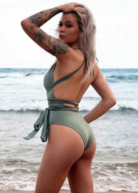 paige-topless-waitress-newcastle3