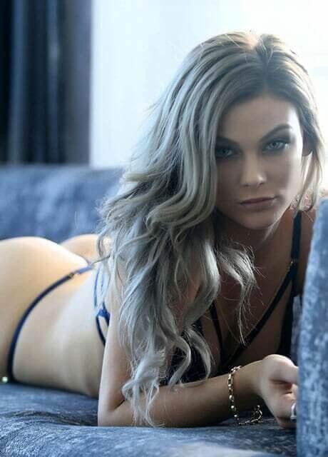 paige-topless-waitress-newcastle4